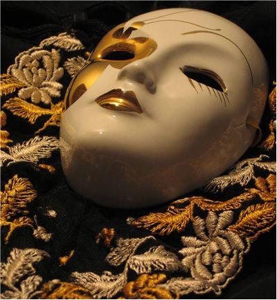 venetian masks history of venetian carnival masks